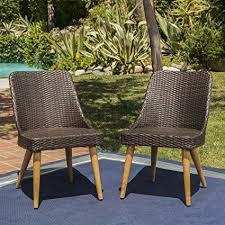 Wicker Furniture Malaysia